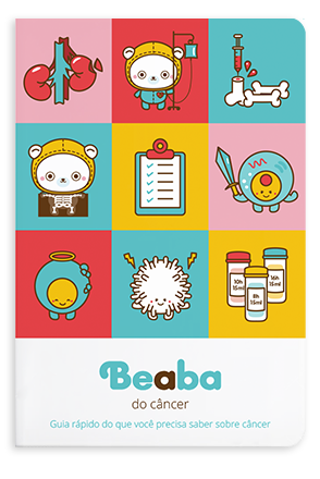 beaba-do-cancer